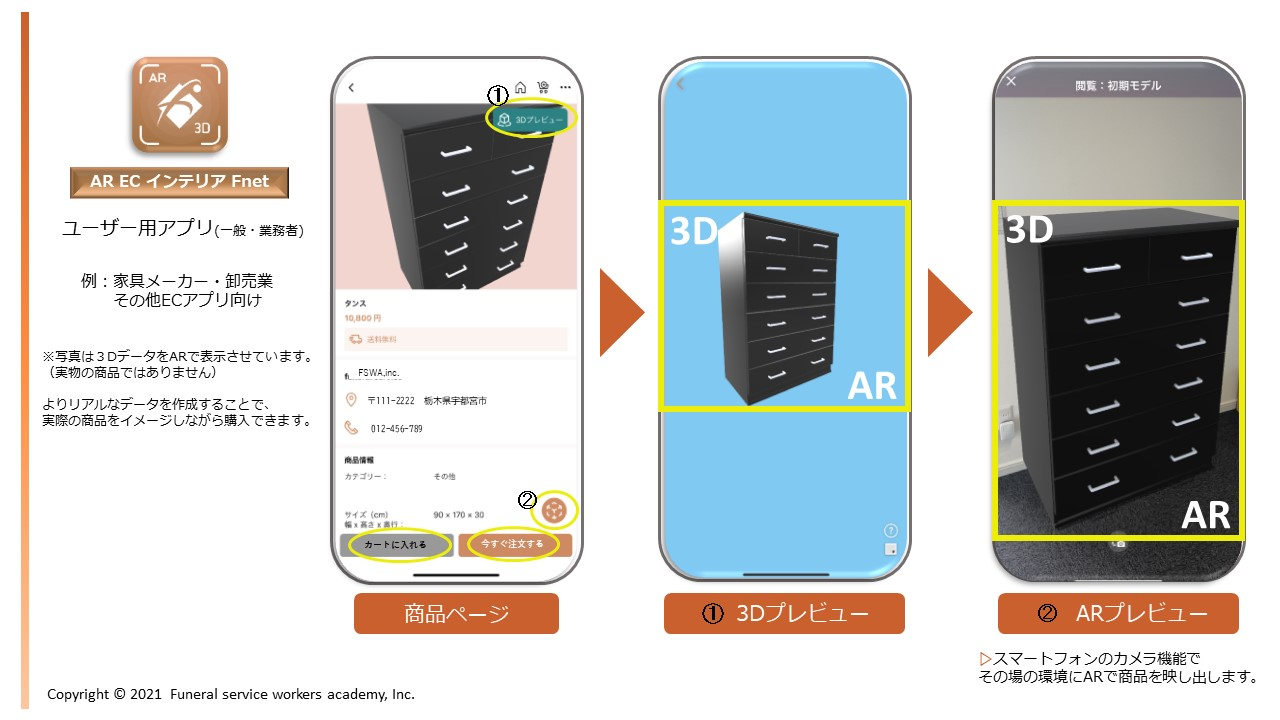 AR EC インテリア Fnet.file1